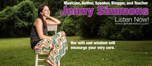 Promo_JennySimmons